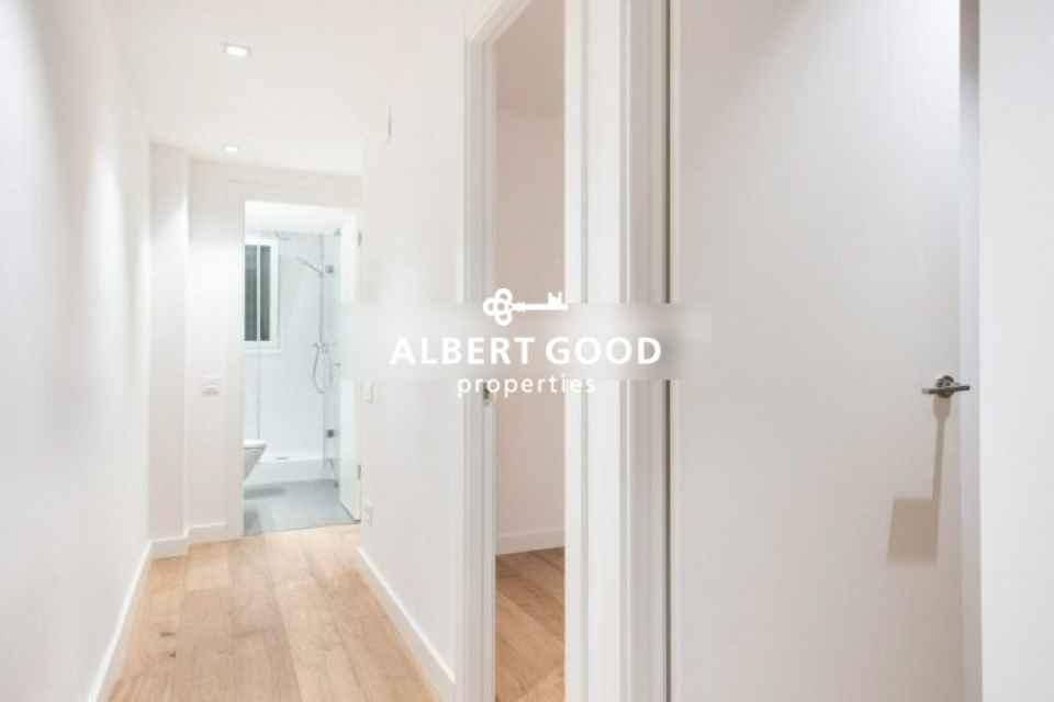 Acogedor-piso-en-finca-totalmente-rehabilitada-lEixample-Izquierdo-B05273BA-6-835x467.jpg